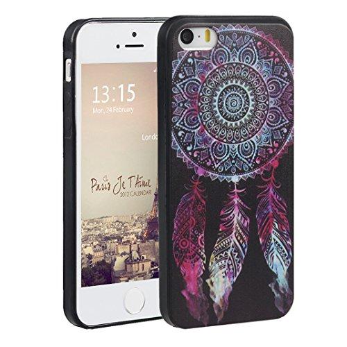 iphone-5s-cover-suaveasnlove-custodia-tpu-gel-silicone-protettivo-skin-custodia-protettiva-shell-cas