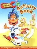 Engie Benjy Activity Book (Engie Benjy)