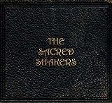 echange, troc The Sacred Shakers - The Sacred Shakers