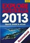 Explore Queensland 2013