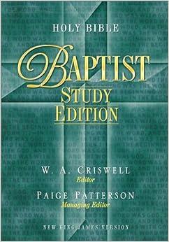 Study Bible Cowhide For Sale - Antique Bibles For Sale