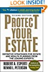 Protect Your Estate: Definitive Strat...