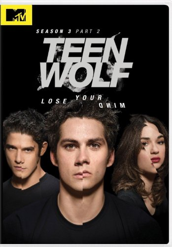 teen-wolf-season-3-part-two-2-dvd-brand-new-complete-ships-worldwide