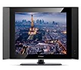Maser M1700 17 Inch HD Ready LED TV