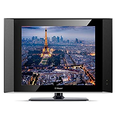 Maser M1700 43 cm (17 inches) Full HD LED TV