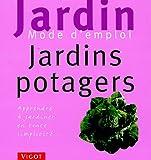 echange, troc S Stein - Jardins  potagers
