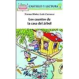Amazon.es: Norma Munoz Ledo: Libros