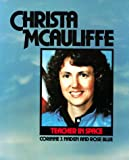 img - for Christa Mcauliffe (Gateway Biographies) book / textbook / text book