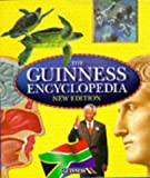 Guinness Encyclopedia Hb