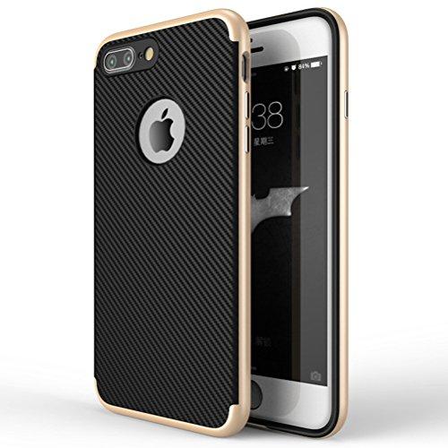 iphone-7-plus-funda-hicaser-carbon-fiber-choque-absorcion-proteccion-silicona-carcasa-para-iphone-7-