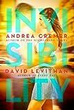 Invisibility (014750998X) by Cremer, Andrea