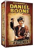 Daniel Boone - Season Two