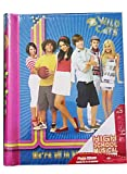 Disney High School Musical Photo Album