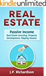 Real Estate: Passive Income: Real Est...