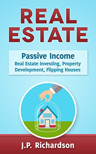 Real Estate Development Management : Real estate selling buying made easy
