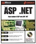 ASP .NET. Avec CD-ROM