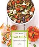 Salades: Recettes test�es � la maison