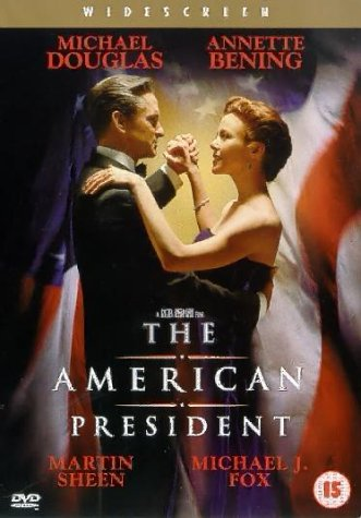 The American President [UK Import]