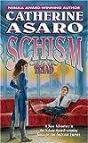 Schism: Part One of Triad
