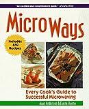 Micro Ways