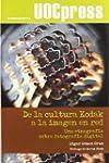 De la cultura Kodak a la imagen en re...