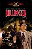 Dillinger [DVD] [1973] [Region 1] [US Import] [NTSC]