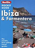 Berlitz: Ibiza & Formentera Pocket Guide (Berlitz Pocket Guides)