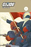 img - for G.I. JOE: Origins Omnibus Volume 2 book / textbook / text book