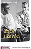 Black Like Me: Textbook