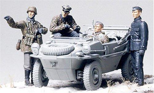 tamiya-35253-maquette-escouade-de-reconnaissance-allde-echelle-135