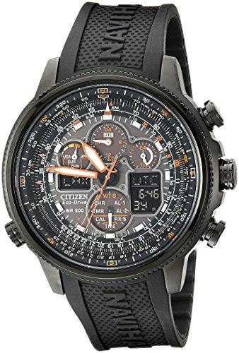citizen-mens-jy8035-04e-navihawk-stainless-steel-eco-drive-watch