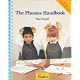 The Phonics Handbook: A Handbook for Teaching Reading, Writing and Spelling (Jolly Phonics)by Susan M. Lloyd