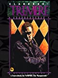 *OP Clanbook Tremere (Vampire: The Masquerade Novels)