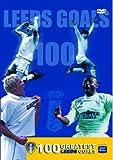 100 Greatest Leeds United Goals [DVD]