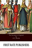 The Normans in England