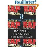 Rappeur francais