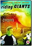 Riding Giants [Import anglais]