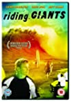 Riding Giants [Import anglais]