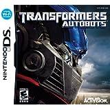 Transformers - Autobots