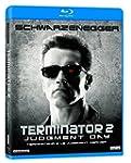 Terminator 2: Judgment Day [Blu-ray]...