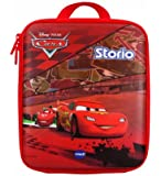 Disney - Mochila para Storios, diseño Cars (VTech 3480-200979)