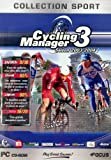 echange, troc Cycling Manager 3