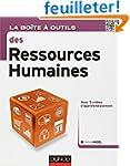 La Bo�te � outils des Ressources Huma...