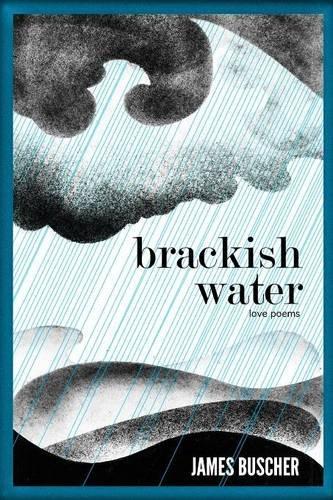 Brackish Water PDF
