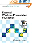 Essential Windows Presentation Founda...