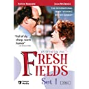 Fresh Fields: Set One