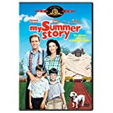 My Summer Story ~ Charles Grodin