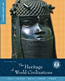 The Heritage of World Civilizations, Volume C: Since 1700 (6th Edition) (0130988006) by Craig, Albert M.