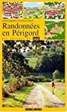 echange, troc H. Lagardère, E. Daurel - Randonnées en Périgord