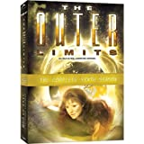 Outer Limits - The Complete Season 6